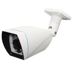 E100WFIS20 - 1MP IP Камера