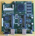 ALIX2C0 System Board