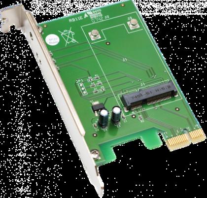 RouterBOARD IAMP1E