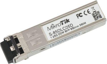 S-85DLC05D - 1.25G SFP модул