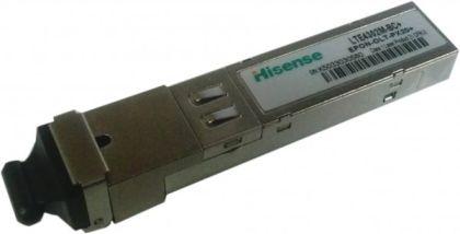 Hisense LTE4302M-BC+