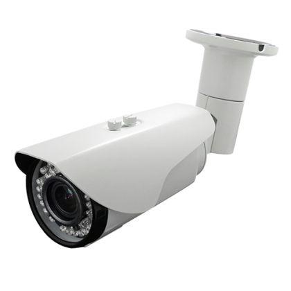 P200WZIC40 - 2,4MP IP Камера