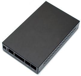 CA411 - Кутия за вътрешен монтаж за RB411