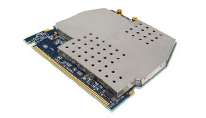 XR9 900MHz, 28dBm Wireless Card