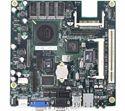 ALIX1C System Board