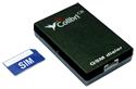 GSM Dialer Colibri C21