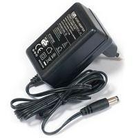 SXTG HG - 5GHz Безжично устройство с висока мощност и 17dBi антена