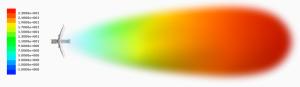LiteBeam M5, 23dBi