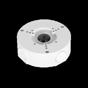 Разпределителна Кутия DH-PFA130-E
