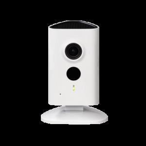 IPC-C35 - WiFi IP Камера 3MPix