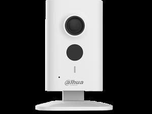 IPC-C46 - WiFi IP Камера 4MPix