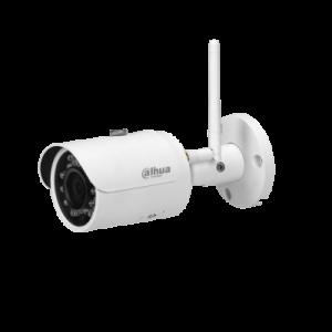 IPC-HFW1320S-W-0360B