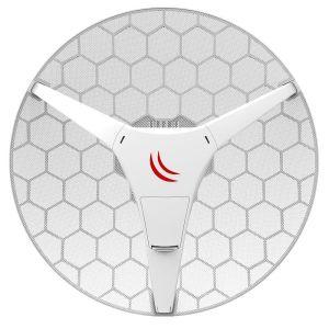 Wireless Wire Dish - RBLHGG-60adkit