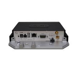 LtAP LR8 LTE kit - RBLtAP-2HnD&R11e-LTE&LR8