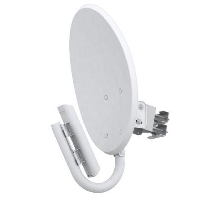 NanoBridge M9, 11dBi Antenna, 900MHz