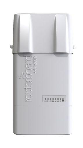 NetBox 5 - 5GHz 802.11ac