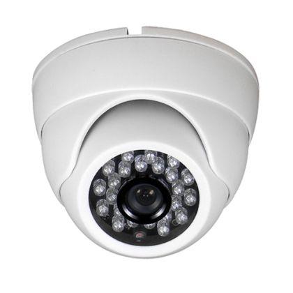 ADSR30H200 - Куполна 1080p IP Камера