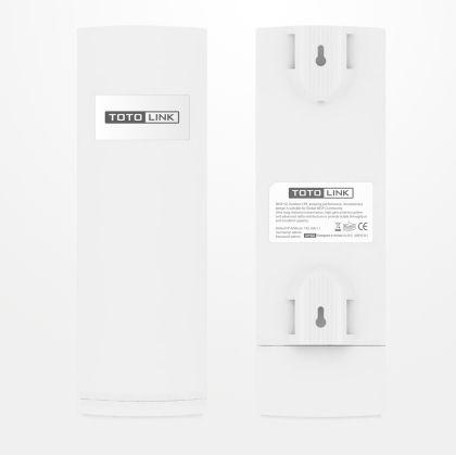 TotoLink CP150 - Безжичен АП/Клиент