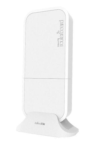 wAP LTE kit
