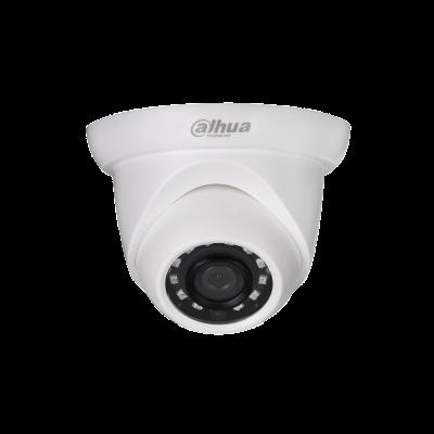 Dahua IPC-HDW1220SP-0360B-S3 2МП IP Камера