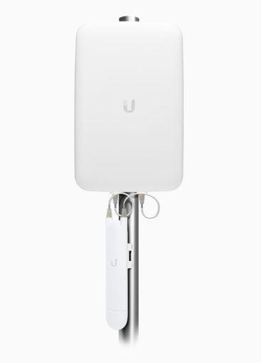 UMA-D - Антена за UAP-AC-M