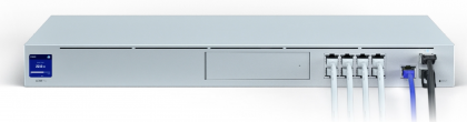 UDM-PRO - UniFi Dream Machine Pro