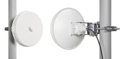 Wireless Wire nRAY - nRAYG-60adpair