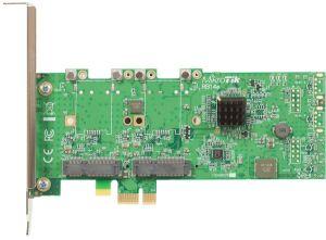 RouterBOARD 14e