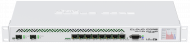 CCR1036-8G-2S+EM - МikroTik Cloud Core Router 10G, SFP+