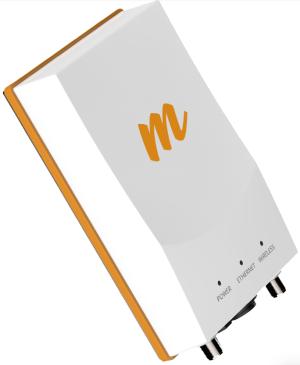 Mimosa B5C - Link, 2 items