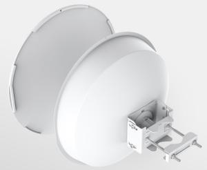 PBE-5AC-ISO-Gen2 - PowerBeam AC Gen2 ISO