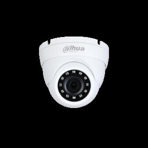 Dahua HAC-HDW1200M-S4