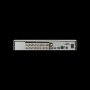 XVR5116HS‐I2